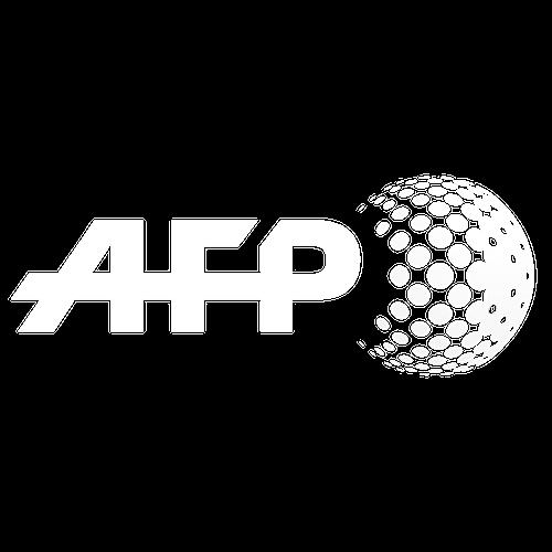AFP-1