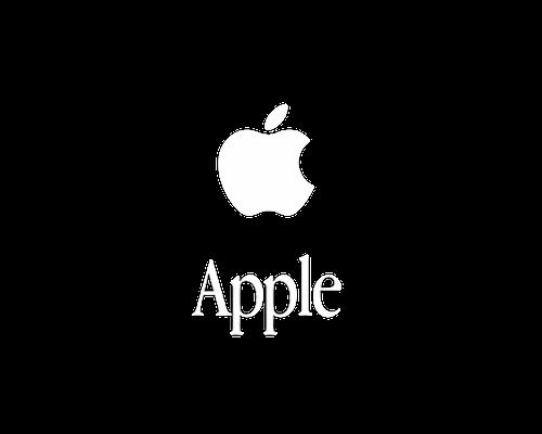 Apple-500×400