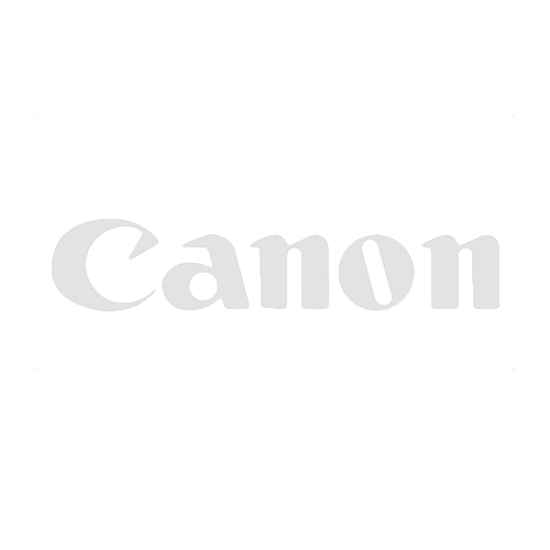 Canon-500×500