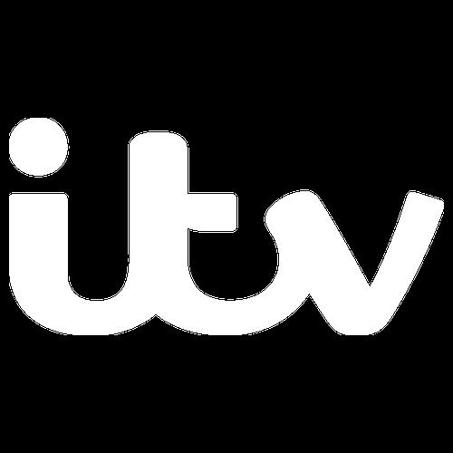ITV-500×500