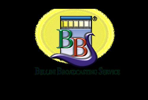 Bellini Broadcasting Service