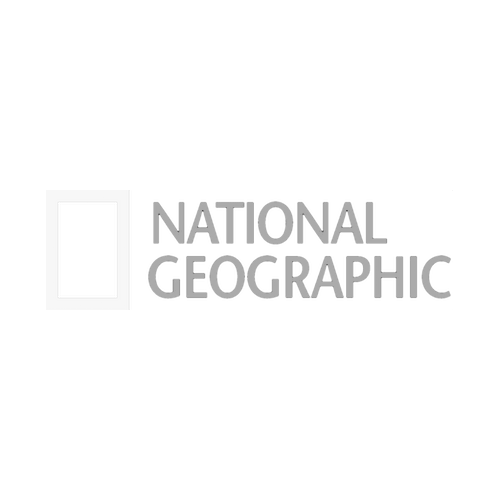 National-Geographic-500×500