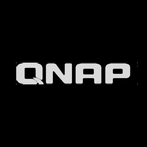 Qnap-500×500