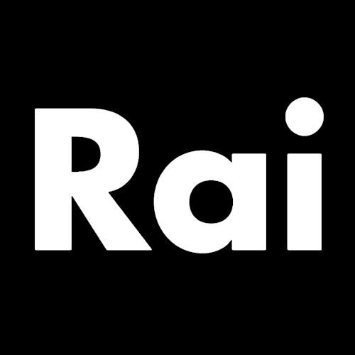 RAI_—_Radiotelevisione_italiana_2020_logo
