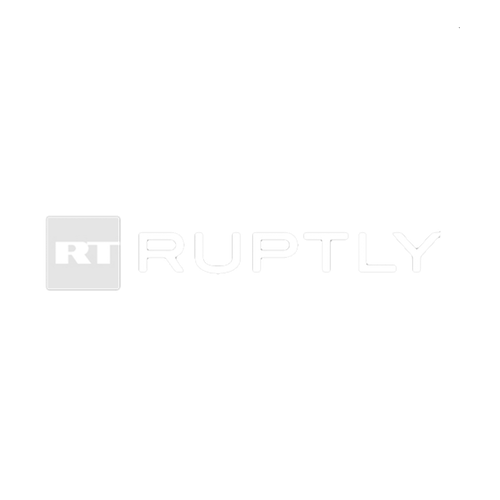 Ruptly-500×500