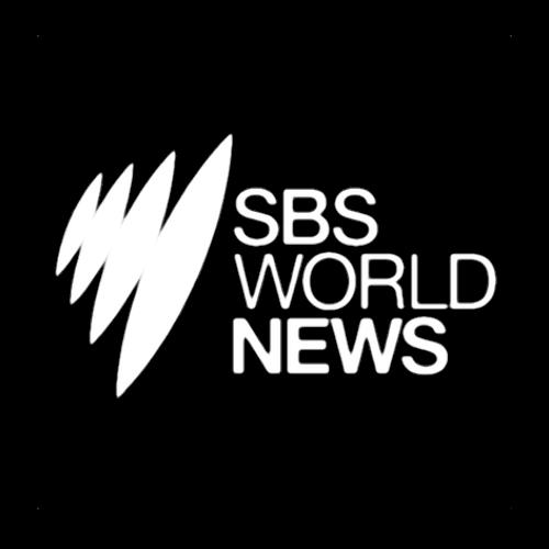 SBS-500×500