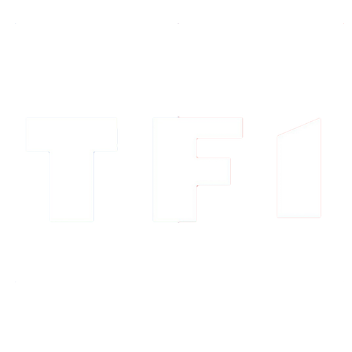 TF1-500×500