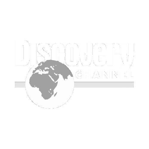 discovery_channel-500×500