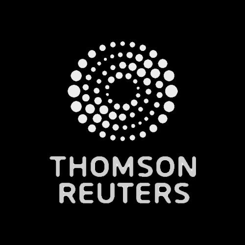 reuters-500×500
