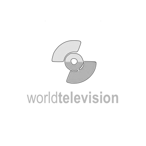 worldtelevision-2